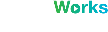 Durham Works - To improve your future